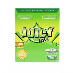 Bletki Juicy Jay's King...