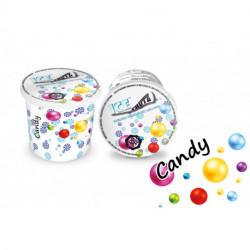 Żel Ice Frutz 120g Candy