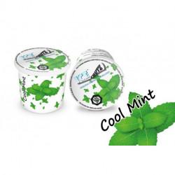 Żel Ice Frutz 120g Cool Mint