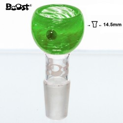 Cybuch Boost | Fumed Glass...