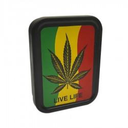 Zestaw Live Life