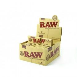 Bletki Raw King Size Slim +...